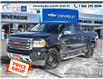 2016 GMC Canyon SLT (Stk: 21-134B) in Brockville - Image 1 of 27