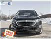 2021 Chevrolet Equinox Premier (Stk: 21-168A) in Brockville - Image 2 of 27