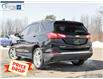 2021 Chevrolet Equinox Premier (Stk: 21-168A) in Brockville - Image 4 of 27