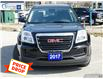 2017 GMC Terrain SLE-1 (Stk: 21-039A) in Brockville - Image 2 of 27