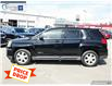 2017 GMC Terrain SLE-1 (Stk: 21-039A) in Brockville - Image 3 of 27