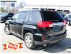 2017 GMC Terrain SLE-1 (Stk: 21-039A) in Brockville - Image 4 of 27