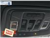 2019 Chevrolet Silverado 1500 High Country (Stk: PR1682) in Brockville - Image 22 of 27