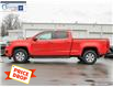 2017 Chevrolet Colorado WT (Stk: PR1680) in Brockville - Image 3 of 27