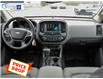 2017 Chevrolet Colorado WT (Stk: PR1680) in Brockville - Image 25 of 27