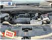 2018 Buick Encore Essence (Stk: 21-117A) in Brockville - Image 4 of 23