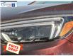 2018 Buick Encore Essence (Stk: 21-117A) in Brockville - Image 6 of 23