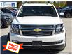 2020 Chevrolet Tahoe Premier (Stk: PR1694) in Brockville - Image 2 of 27