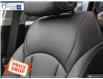 2019 Buick Envision Premium II (Stk: 19135) in Prescott - Image 20 of 23