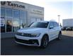 2019 Volkswagen Tiguan Highline (Stk: 6879) in Regina - Image 1 of 49