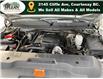 2011 GMC Sierra 2500HD SLE (Stk: M5043A-20) in Courtenay - Image 26 of 26
