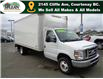 2017 Ford E-450 Cutaway Base (Stk: M5075A-20) in Courtenay - Image 3 of 20