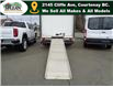 2017 Ford E-450 Cutaway Base (Stk: M5075A-20) in Courtenay - Image 20 of 20