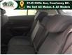2015 Chevrolet Trax LS (Stk: M5090B-20) in Courtenay - Image 14 of 24