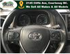 2018 Toyota RAV4 XLE (Stk: M4412A-19) in Courtenay - Image 22 of 32
