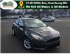 2015 Ford Focus SE (Stk: M5042A-20) in Courtenay - Image 1 of 26
