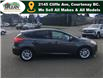 2015 Ford Focus SE (Stk: M5042A-20) in Courtenay - Image 9 of 26