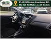 2015 Ford Focus SE (Stk: M5042A-20) in Courtenay - Image 13 of 26