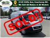 2019 RAM ProMaster 3500 High Roof (Stk: M5182A-20) in Courtenay - Image 1 of 33