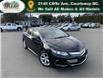 2018 Chevrolet Volt Premier (Stk: M5224A-20) in Courtenay - Image 1 of 32