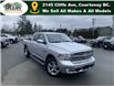 2016 RAM 1500 SLT (Stk: M5244B-20) in Courtenay - Image 1 of 28