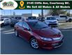 2018 Chevrolet Volt LT (Stk: M6097A-21) in Courtenay - Image 1 of 24