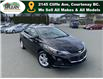 2018 Chevrolet Cruze LT Auto (Stk: M4365A-19) in Courtenay - Image 1 of 26