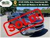 2017 Chevrolet Silverado 1500 LS (Stk: M6175A-21) in Courtenay - Image 1 of 21