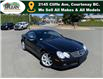 2003 Mercedes-Benz SL-Class Base (Stk: M6193A-21) in Courtenay - Image 1 of 21