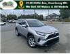 2019 Toyota RAV4 LE (Stk: M6231A-21) in Courtenay - Image 1 of 26