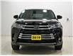 2019 Toyota Highlander Limited (Stk: P6309) in Sault Ste. Marie - Image 2 of 15