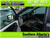 2017 Dodge Grand Caravan CVP/SXT (Stk: N27904) in Lethbridge - Image 11 of 21