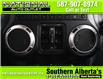 2012 Jeep Wrangler Unlimited Sahara (Stk: C02627) in Lethbridge - Image 18 of 22