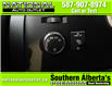 2009 GMC Sierra 2500HD SLE (Stk: N63498A) in Lethbridge - Image 22 of 24