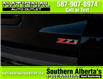 2017 Chevrolet Tahoe LT (Stk: C403280) in Lethbridge - Image 11 of 25