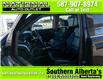 2017 Chevrolet Tahoe LT (Stk: C403280) in Lethbridge - Image 12 of 25