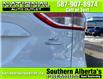 2013 Ford Escape SE (Stk: NA81741) in Lethbridge - Image 10 of 22