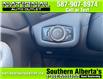 2013 Ford Escape SE (Stk: NA81741) in Lethbridge - Image 20 of 22
