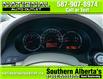 2011 Nissan Altima 3.5 SR (Stk: N135486) in Lethbridge - Image 13 of 19