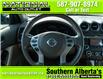2011 Nissan Altima 3.5 SR (Stk: N135486) in Lethbridge - Image 14 of 19