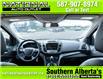 2013 Ford Escape SE (Stk: ND81961) in Lethbridge - Image 11 of 18