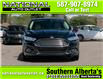 2014 Ford Fusion SE (Stk: C347240) in Lethbridge - Image 2 of 16