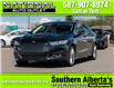 2014 Ford Fusion SE (Stk: C347240) in Lethbridge - Image 3 of 16
