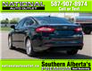 2014 Ford Fusion SE (Stk: C347240) in Lethbridge - Image 5 of 16