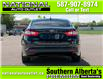 2014 Ford Fusion SE (Stk: C347240) in Lethbridge - Image 6 of 16