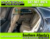 2014 Ford Fusion SE (Stk: C347240) in Lethbridge - Image 16 of 16