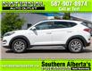 2018 Hyundai Tucson Luxury 2.0L (Stk: N723086) in Lethbridge - Image 4 of 21