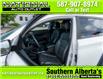 2018 Hyundai Tucson Luxury 2.0L (Stk: N723086) in Lethbridge - Image 10 of 21