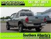 2008 Dodge Ram 3500 SLT (Stk: N160934) in Lethbridge - Image 5 of 19