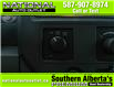 2008 Dodge Ram 3500 SLT (Stk: N160934) in Lethbridge - Image 17 of 19